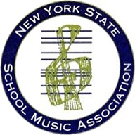 Zone 9 Area all-state musicians