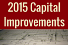 Capital Improvements referendum passes