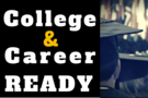 Get college and career ready at MHS