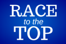 National Race To The Top - District grant
