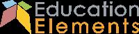 Logo: Education Elements