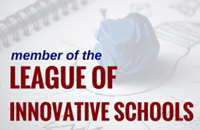 Tile: League of Innovative Schools